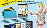 Metro katalog Škola 2019