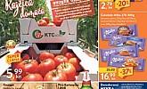 KTC katalog prehrana do 4.9.