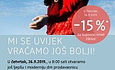 DM katalog Valpovo