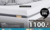 JYSK katalog do 23.10.