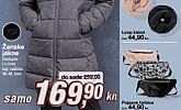 KiK katalog od 9.10.