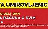 Konzum akcija umirovljenici rujan 2019