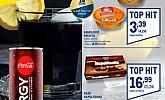 Metro katalog prehrana do 18.9.