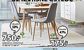 JYSK katalog do 16.10.
