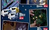 Kaufland katalog neprehrana od 7.11
