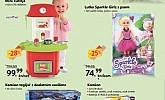 KTC katalog igračke i odjeća do 23.10.