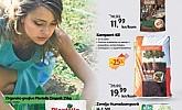 KTC katalog Poljoljekarne do 30.10.