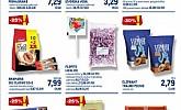 Metro katalog Jankomir Sesvete