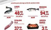 Metro katalog Svježa ponuda do 21.10.
