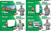 Pevec katalog Pevecovih sedam do 13.10.