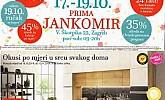 Prima katalog Jankomir rođendanska proslava
