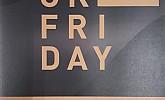 Intersport Black Friday popust