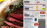 Metro katalog Ugostitelji do 11.12.