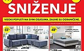 Harvey Norman katalog Sezonsko sniženje do 13.1.