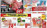 Interspar katalog do 24.12.