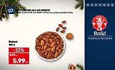 Kaufland akcija za početak tjedna do 4.12.