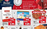 Kaufland katalog do 18.12.