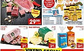 Interspar katalog do 28.1.
