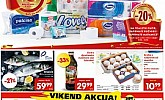 Interspar katalog do 3.3.
