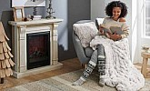 Lesnina katalog Kućni tekstil veljača 2020