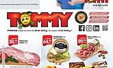 Tommy katalog do 12.2.