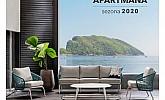 Harvey Norman katalog Opremanje apartmana