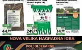KTC katalog Poljoljekarne do 8.4.