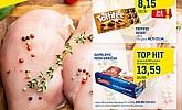 Metro katalog prehrana do 18.3.
