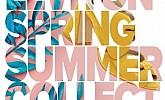 Planet obuća katalog Elviton Proljeće ljeto 2020