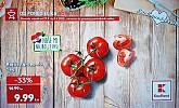 Kaufland akcija za početak tjedna do 29.4.