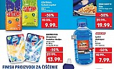 Kaufland vikend akcija do 26.4.