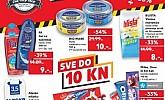 Kaufland katalog do 20.5.