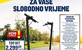 Metro katalog neprehrana Zagreb do 27.5.