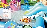 Bubamara katalog Ljeto 2020