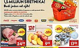 Interspar katalog do 30.6.