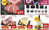 Interspar katalog do 16.6.