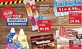 Kaufland katalog do 24.6.