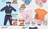 KTC katalog Igračke i tekstil do 1.7.
