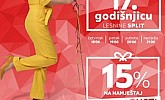 Lesnina katalog Split do 21.6.