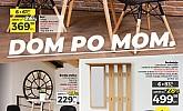 Plodine katalog Dom po mom