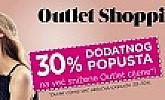 Story kuponi Designer Outlet Croatia