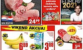 Interspar katalog do 28.7.