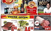 Interspar katalog do 21.7.