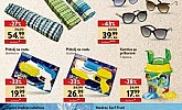 KTC katalog Igračke i tekstil do 29.7.