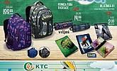 KTC katalog Škola 2020