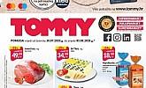 Tommy katalog do 5.8.