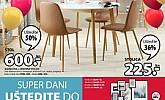 JYSK katalog do 16.9.