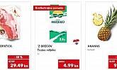 Kaufland akcija za početak tjedna do 26.8.