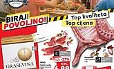 Kaufland katalog do 19.8.