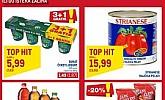 Metro katalog Top hit ponuda do 19.8.